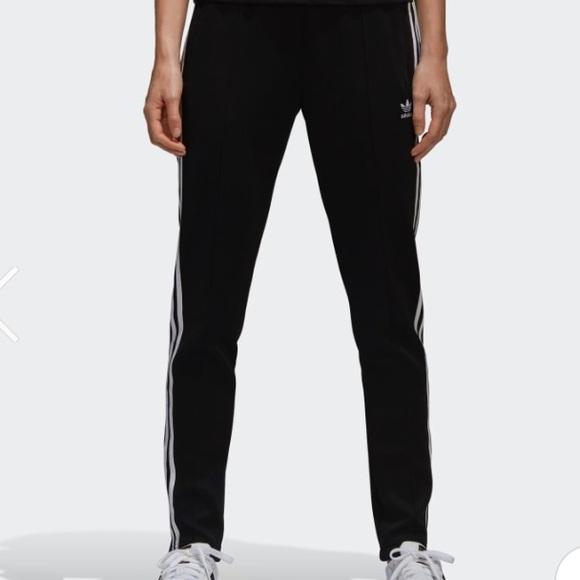 Adidas Originals Women s Sweatpants 798f6866d4